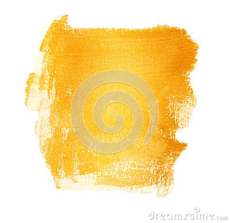 acrylic painting no brush strokes acrylic gold brush strokes with texture paint stains