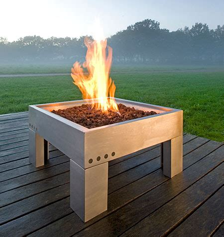 gas outdoor fireplaces pits gas pits offer warmth and ambience lighting