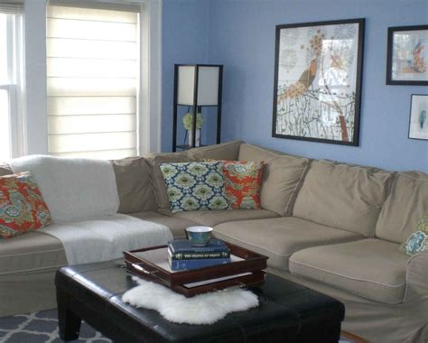 paint colors for rooms with light what color goes with light blue furnitureteams