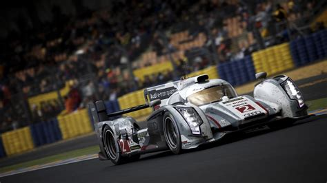 Race Car Wallpaper Free by Racing Car Pictures Wallpapers 83