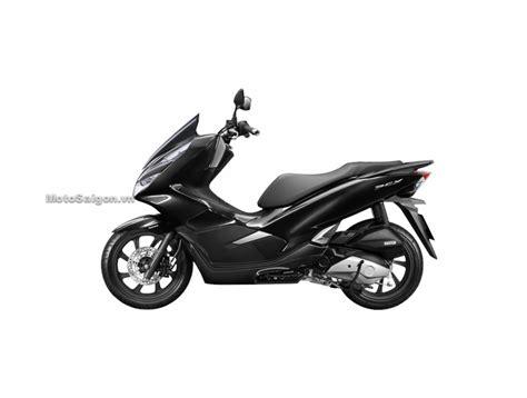 Xe Pcx 2018 Bao Nhieu by Honda Pcx 150 2018 Gi 225 Bao Nhi 234 U đ 225 Nh Gi 225 Ngoại H 236 Nh