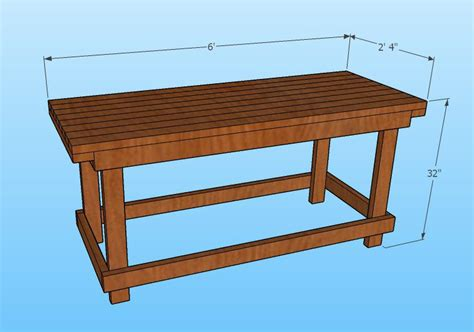 woodwork at home diy woodworking bench plans plans for beginners