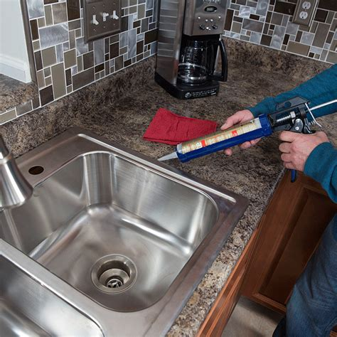 Lowes Kitchen Island Cabinet how to install a kitchen sink