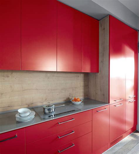 meuble de cuisine brut peindre comment repeindre un meuble de cuisine stratifie etape 15