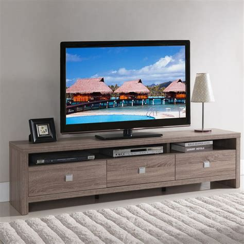 tv furniture modern best 25 tv stands ideas on tv stand furniture