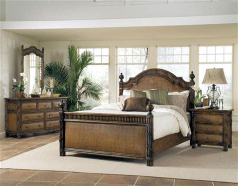 wicker rattan bedroom furniture rattan and wicker bedroom furniture sets wicker dresser