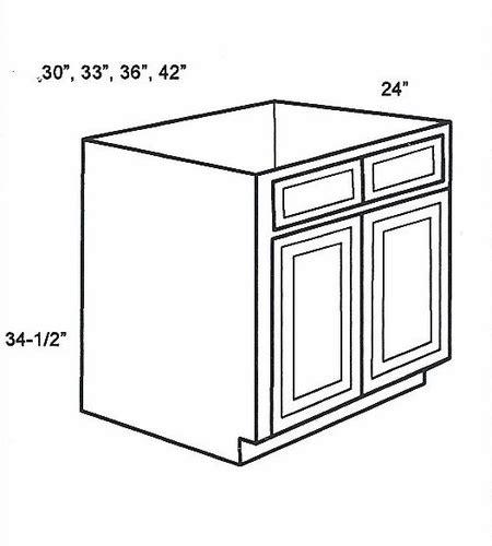 classic kitchen cabinet knobs shaker kitchen cabinet sb42 base cabinets sink base cabinet classic white shaker