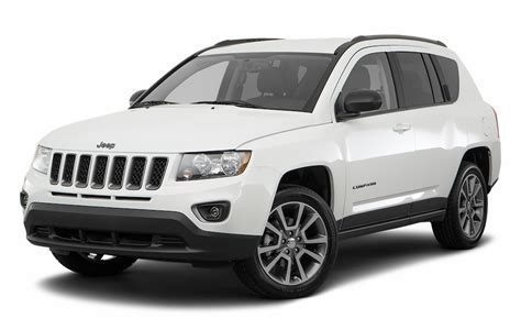 Apply For Chrysler by Apply For Toyota Chrysler Dodge Ram Jeep Financing Autos