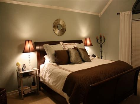 how to choose paint colors for a bedroom bedroom chic neutral paint colors for bedroom neutral