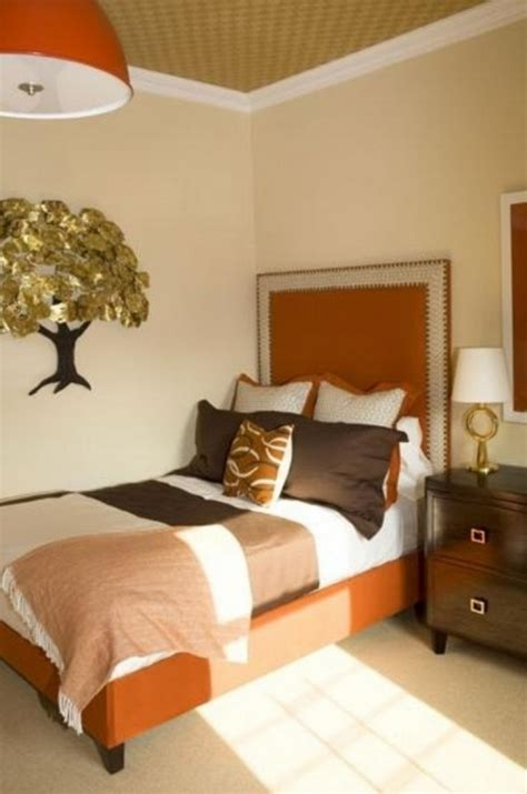 cool paint colors for small rooms small bedroom paint color schemes small room decorating