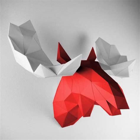 creative origami 15 creative origami inspired designs design swan