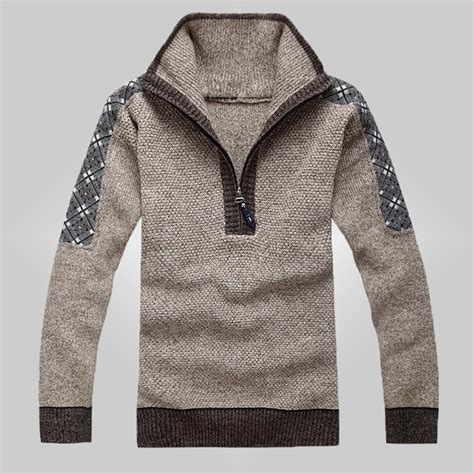 mens sweaters s pullover cotton sweater pullovers designer mens