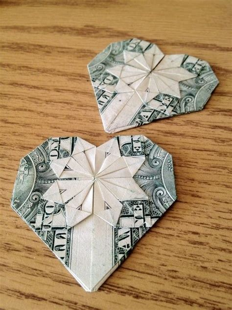 simple dollar origami how to make an origami from a dollar recipe