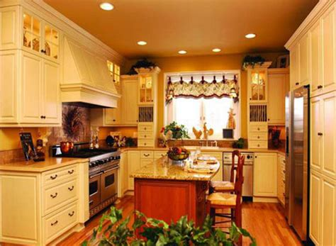small country kitchen cabinets design ideas small country small country kitchen design ideas