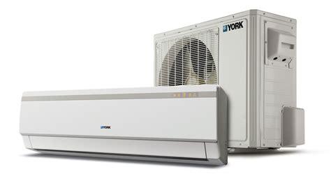 promotion climatisation et chauffage