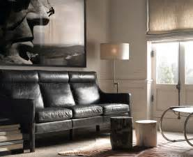 mens home decor best 25 s apartment decor ideas only on
