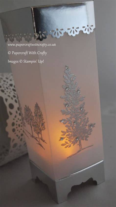 vellum paper craft ideas 1000 ideas about vellum crafts on embossing