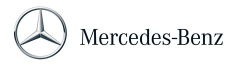 Mercedes Financial Services Phone Number by Mercedes Financial Services Uk Limited