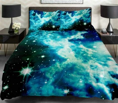25 best ideas about cool bed sheets on