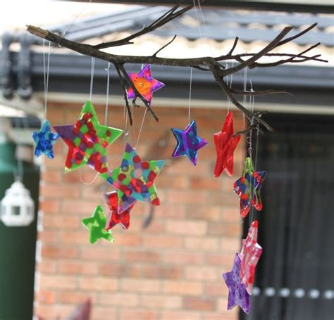 melted bead wind chimes 17 best images about on sun