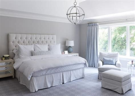 gray and white bedroom design blue and gray bedroom ideas design ideas
