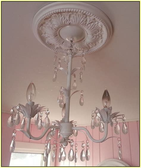 shabby chic chandeliers cheap shabby chic chandeliers cheap home design ideas