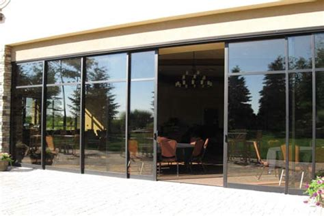 sliding exterior glass doors learn how to install exterior sliding glass doors