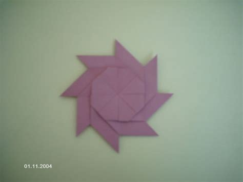 easy sticky note origami origami paper 171 embroidery origami