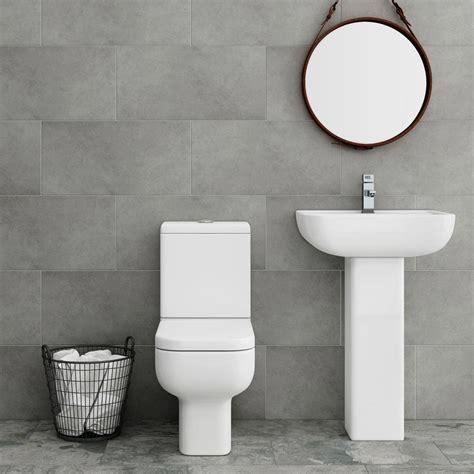 Tiling Bathroom Ideas by Small Design Bathroom Tile Ideas Top Bathroom Small