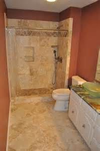bathroom renovation ideas for tight budget