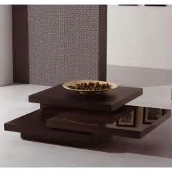 Wood Coffee Table Design Renewing Your Living Room With 11 Wooden Coffee Table Designs Coffe Table Galleryx