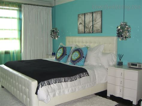 turquoise bedroom design turquoise bedroom decorating ideas