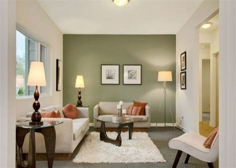 paint color ideas for living room accent wall living room paint ideas with accent wall paint color