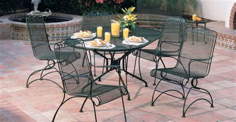 wrought iron patio furniture used wrought iron patio furniture wrought iron furniture
