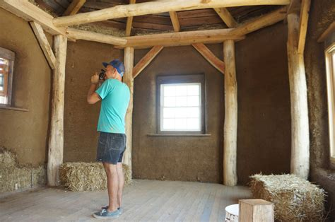 timber frame straw bale house plans timber frame straw bale house plans exposed interior