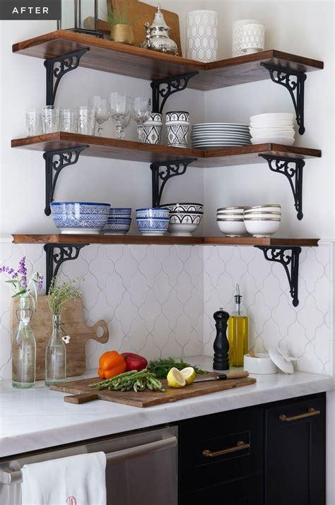 modern kitchen decor 25 best ideas about modern moroccan decor on