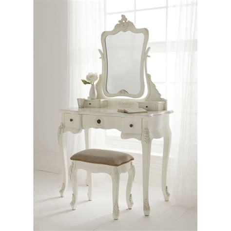 bedroom vanity furniture bedroom luxurious bedroom interior design with mirrored