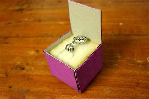 make a jewelry box make a jewelry box pictures to pin on pinsdaddy