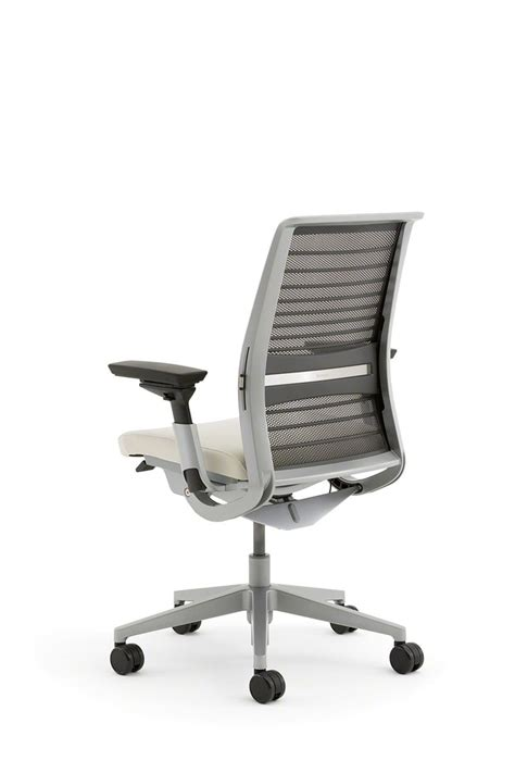 steelcase 3d knit think chair 3d knit