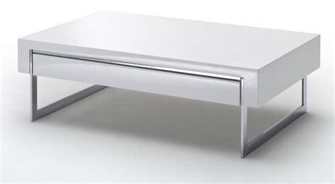 table basse ronde pas cher home design architecture cilif