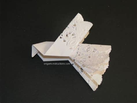 dove origami origami dove origami and paper sculpture