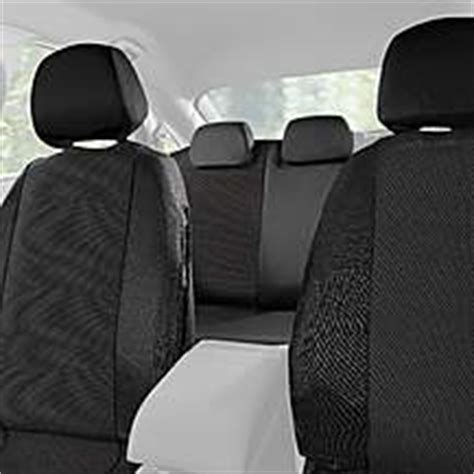 beaded car seat covers halfords car seat covers cushions car seat covers uk seat