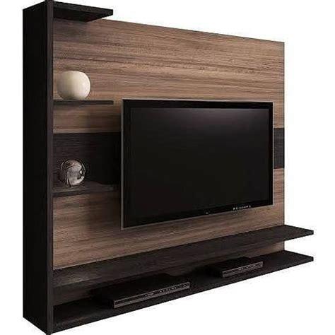 tv panel design 10 best ideas about tv unit design on tv rooms
