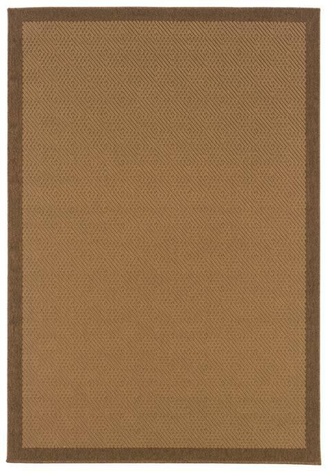 weavers outdoor rugs weavers sphinx lanai 525d outdoor rug