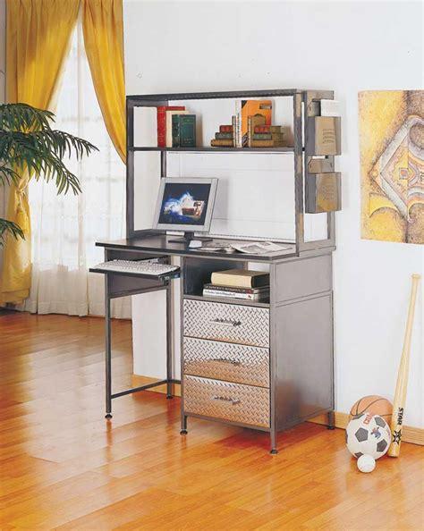 unique home office furniture unique furniture forthe home decosee