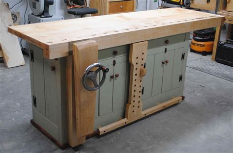 woodworking benches plans woodwork shaker woodworking bench plans pdf plans