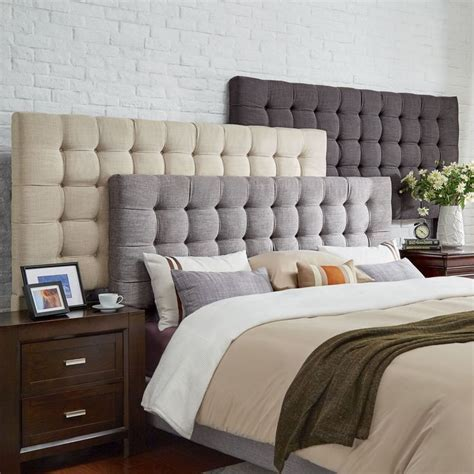 king headboard 25 best ideas about king size headboard on