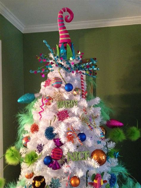 dr suess tree new and improved quot dr seuss quot tree