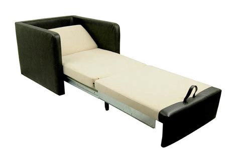 sofa bed with recliner hospital reclining guest sofa bed buy reclining sofa