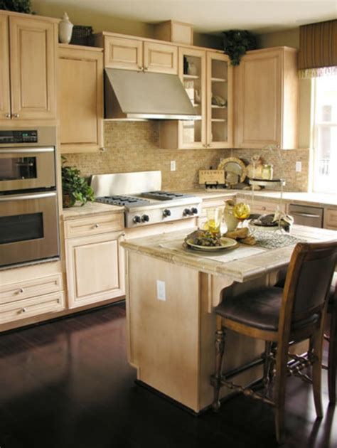 small kitchens with island kitchen small kitchen island small kitchen kitchen